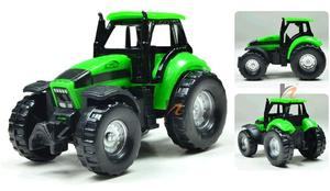 Image 5 - 1:32 גבוהה סימולציה סגסוגת מכונית איכר, מיני רכב דגם, חוות מכוניות, זול סיטונאי צעצועים, משלוח חינם