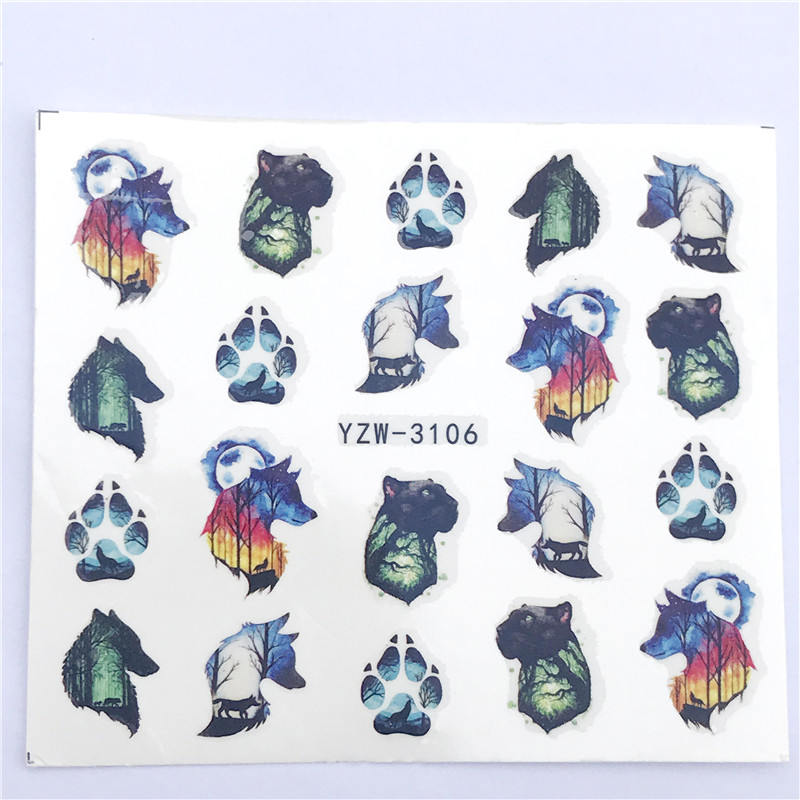 YZW-3106(2)