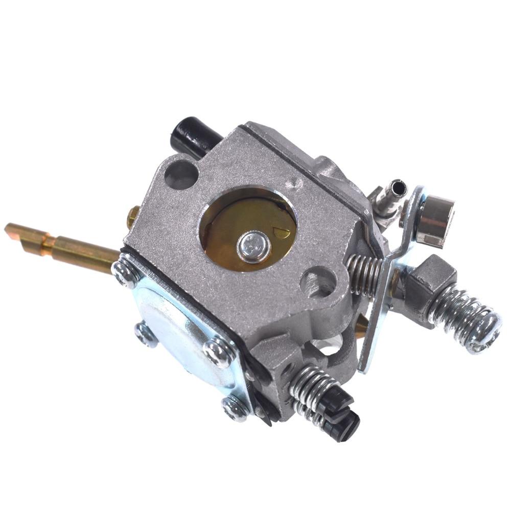 Carburetor Carb For Stihl FS160 FS220 FS280 FR220 String Trimmer New