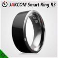 Jakcom Smart Ring R3 Hot Sale In Consumer Electronics Radio As Crank Radio Stereo Degen Degen Receiver