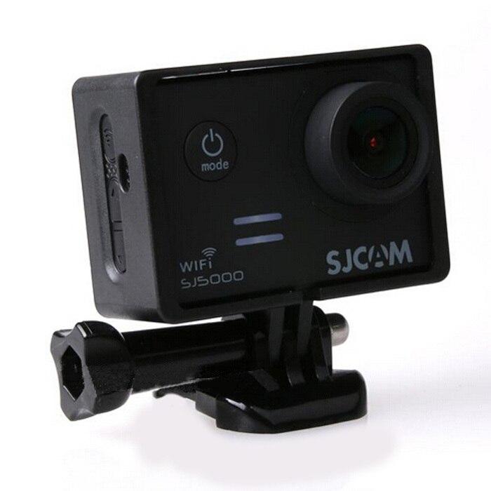 Accesorios por SJ5000 marco de frontera por SJCAM SJ5000 más SJ5000 ...