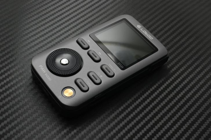 PAW5000-06