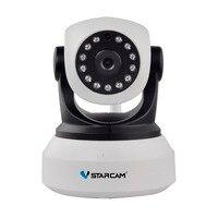 Vstarcam 720P IP Camera C7824WIP 1080p C24S Wireless Wifi CCTV Camera HD Indoor Pan Tilt IR