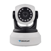 Vstarcam 720P IP Camera C7824WIP 1080p C24S Wireless Wifi CCTV Camera HD Indoor Pan Tilt IR