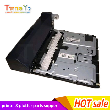 90% new original for HP M712/M725 Duplex Printing Assembly CF240-67901 CF240A printer parts on sale