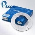 Адаптер Pixco AF Confirm M42  винтовое крепление объектива для Sony Alpha для камеры Minolta MA  серебристый