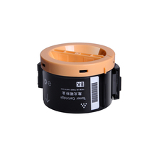 1 шт. 3010 3040 Совместимый Тонер Картридж чип для XEROX Phaser 3010 3040 WorkCenter 3045 принтеров 106R02182 106R02183