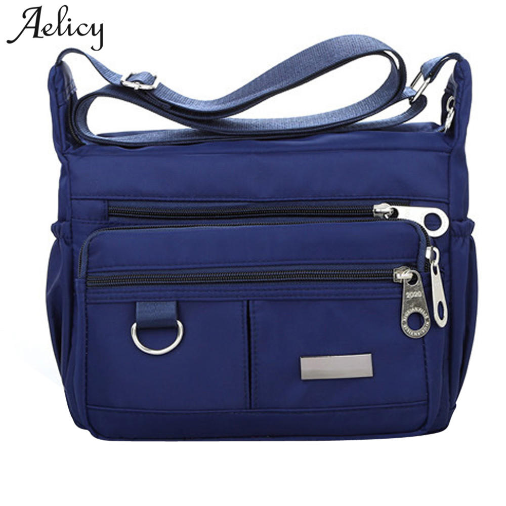 aelicy-new-women-messenger-bags-for-women-waterproof-nylon-handbag-female-shoulder-bag-ladies-crossbody-bags-bolsa-sac-a-main