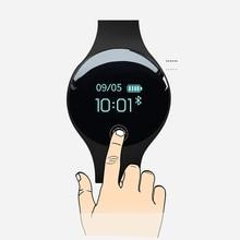 Digital Smart Watch Kids