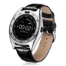 TQ920 Relógio Inteligente Bluetooth Aptidão Presente Pulseira De Pulso Esporte Relógios À Prova D' Água Freqüência Cardíaca Pressão Arterial Monitoramento Do Sono