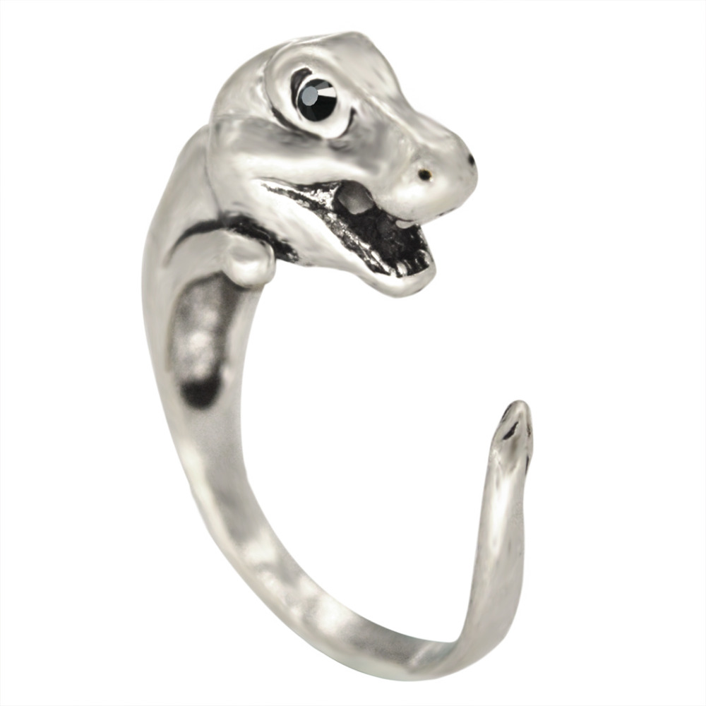 by decor bone band gallery jewelry wedding ideas rings dinosaur johan