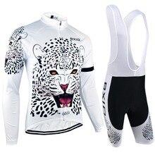 Bxio pro cycling team sets de manga larga en bicicleta ropa ropa ciclismo de bicicletas ropa ciclismo establece bretelle ciclismo italia 034