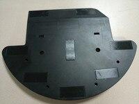 1pcs Original Haul Rack For Chuwi ILIFE V7S Ilife V7s Pro Robot Vacuum Cleaner Parts Replacement