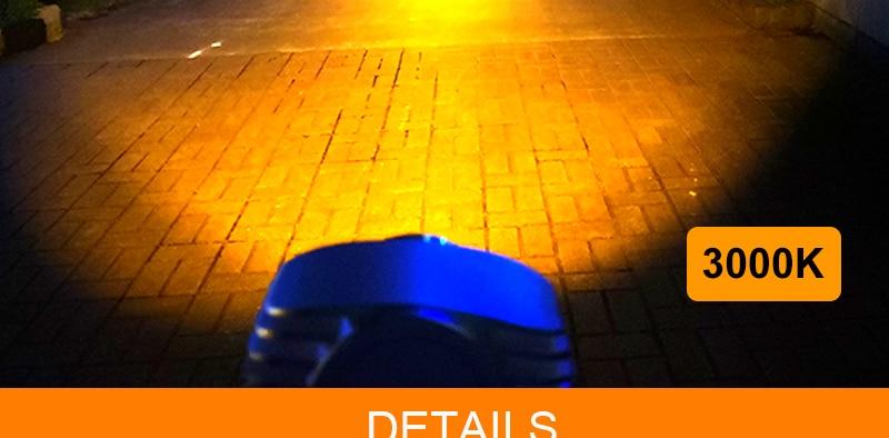 motorcycle headlight spot light (5)