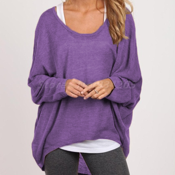 Online Get Cheap Baggy Shirts -Aliexpress.com   Alibaba Group