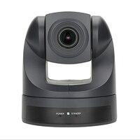 TEVO V48U SD видео выход Auto Tracking Live Streaming оборудования USB конференции камеры для церкви/Образование/медицинские