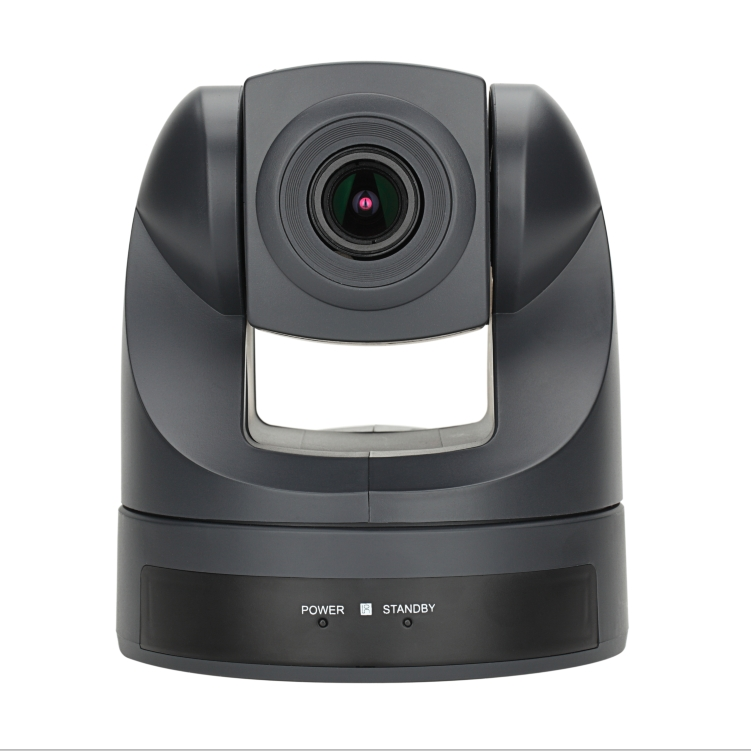 TEVO V48U SD video output auto tracking live streaming equipment usb conference camera for church / education / medical