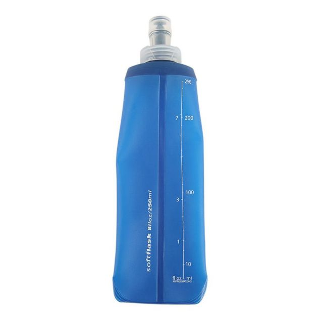 Baligh TPU Foldable Water Bottle