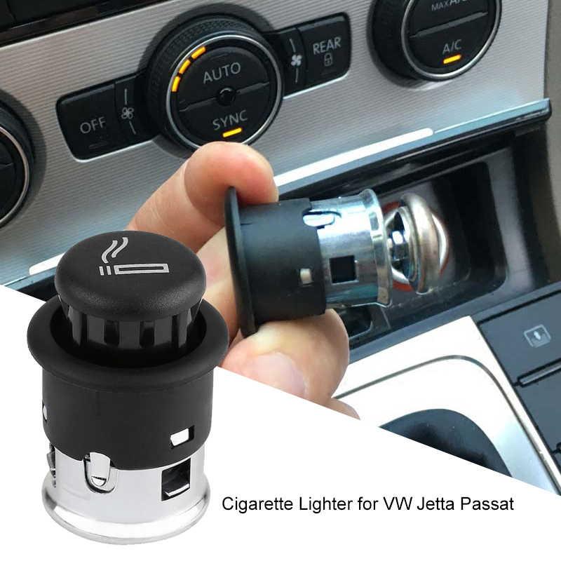 Encendedor de Coche para Seat Caddy Tiguan 1J0 919 307 Encendedor de Cigarrillos