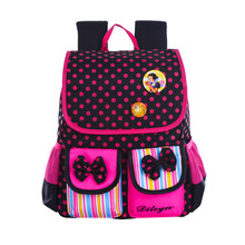 Buy kids character backpacks and get free shipping on AliExpress.com