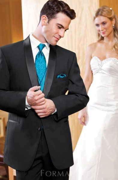 Groom Suit Wedding Suits For Men Black Mens Suits Wedding Groom Tuxedo, Tailored 4 Piece Suit Black Wedding Tuxedos For Men