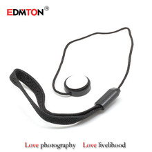 10PCS Lens Cap strap Wire Safety Cowl rope For 350d 450d 550d 650d d40 d80 d90 d3100 d5100 d7000 P-entax F-uji DSLR Digital camera