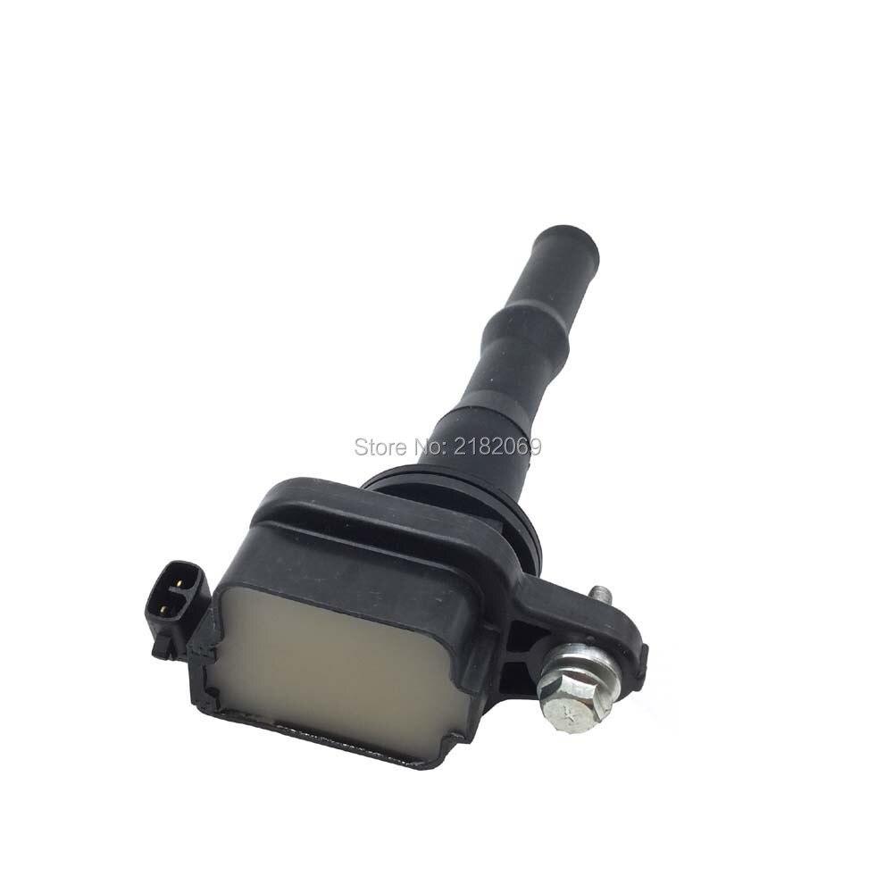 Катушки зажигания для Lexus ES300 Toyota Avalon Toyota Camry 3.0l V6 90919-02211,90919-02214, e584, 5c1192, e627, e732, uf-204