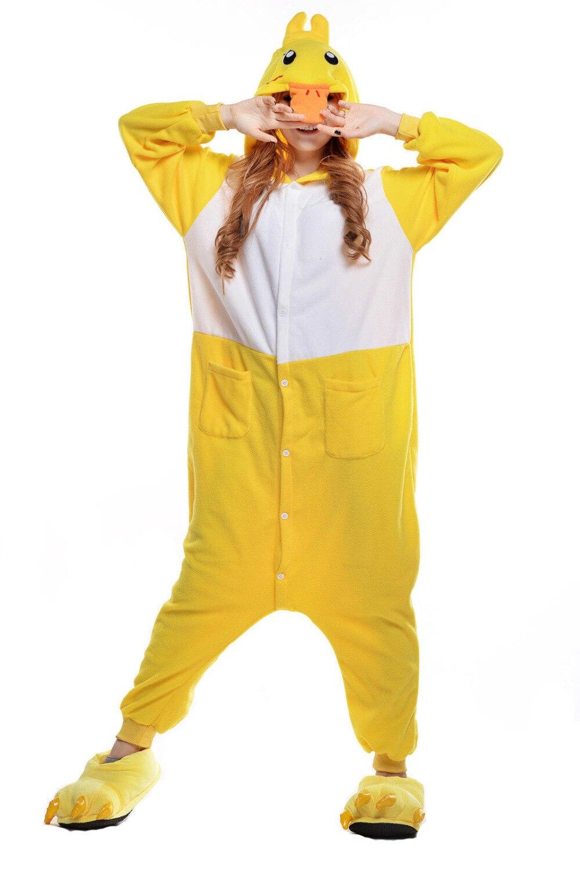 Online Get Cheap Duck Costume -Aliexpress.com | Alibaba Group