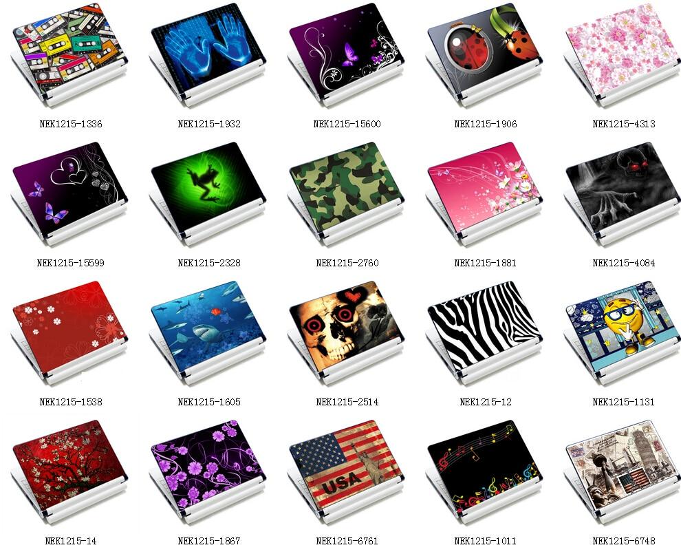 Online Get Cheap Acer Laptop Skins -Aliexpress.com | Alibaba Group