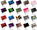 "Prints laptop skin decal trackpad vinyl stickers notebook cover in 12"" 13"" 13.3"" 14"" 15"" 15.6"" for Macbook HP/DELL/ACER/ASUS DIY"