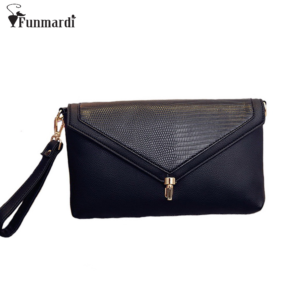 New Arrival Fashion Trendy Clutch Bag Mini Women Leather Samsung Q430 Dc Jack Power Port Socket Connector Wire Harness Cable Messenger All Match Crossbody Retro Shoulder Wlhb1364