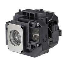 Compatible Projector lamp for EPSON V13H010L54