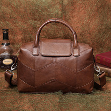 Cobbler Legend Genuine Leather Womens Handbag Retro 2016 New Arrival Women Crossbody Bags Female Handbags For #0900507-1