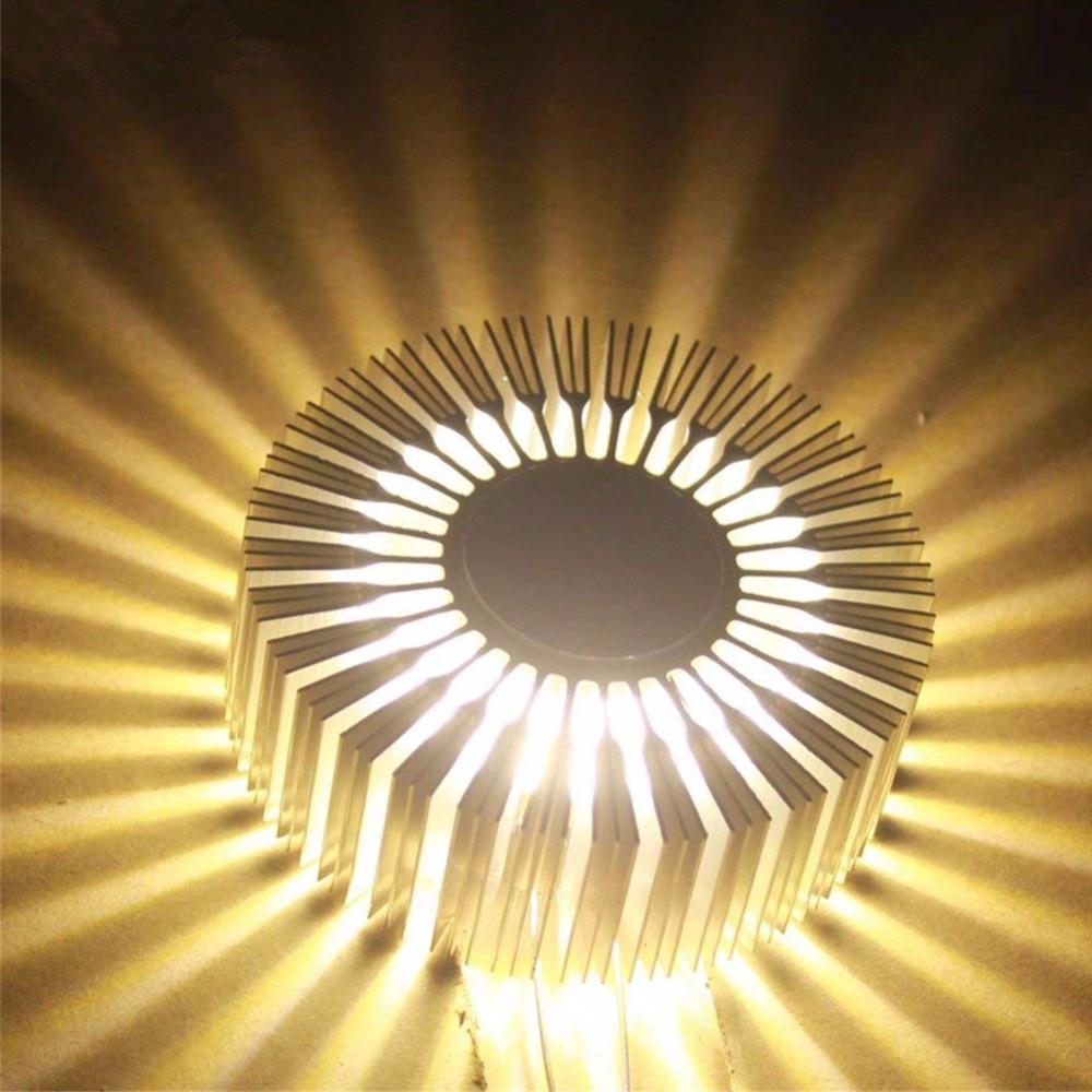 High Quality Luzes e Iluminação