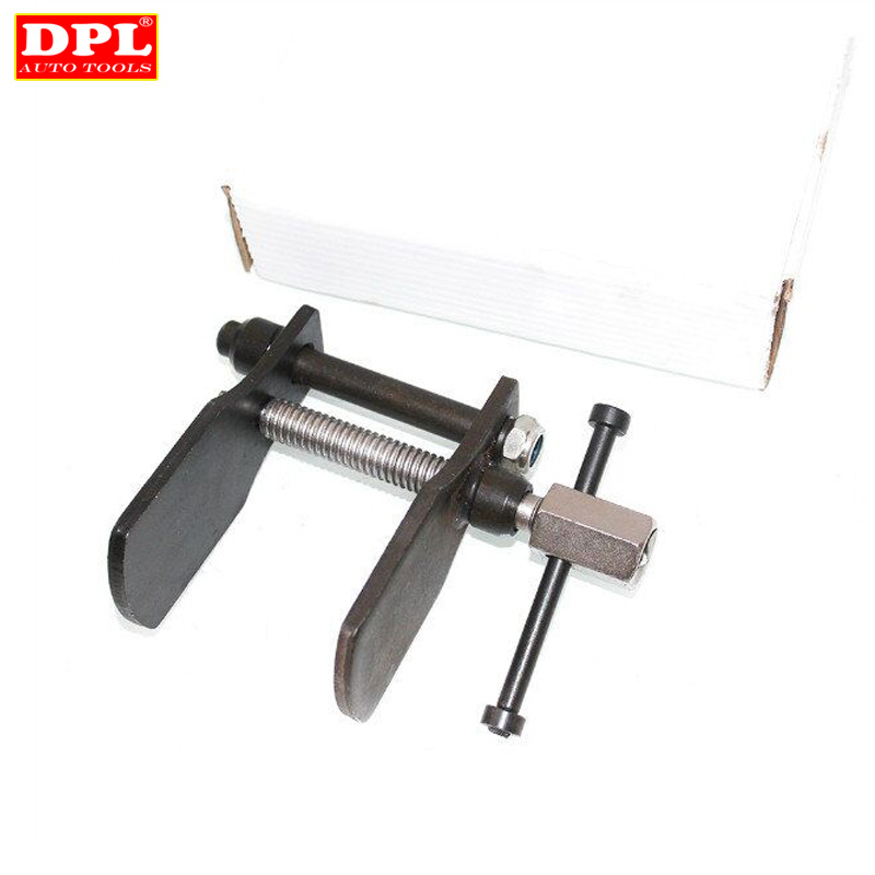Back To Search Resultshome Ratchet Disc Brake Caliper Piston Spreader/separator Pad Install Tool For Brake Piston Top Pressure Adjustment Brake Pump New