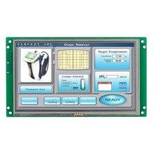 ttl сенсорный портом 7,0