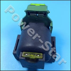 Image 5 - 500ccのatvクワッドスターターリレーソレノイド用一真ジャガー500cc atvパーツ