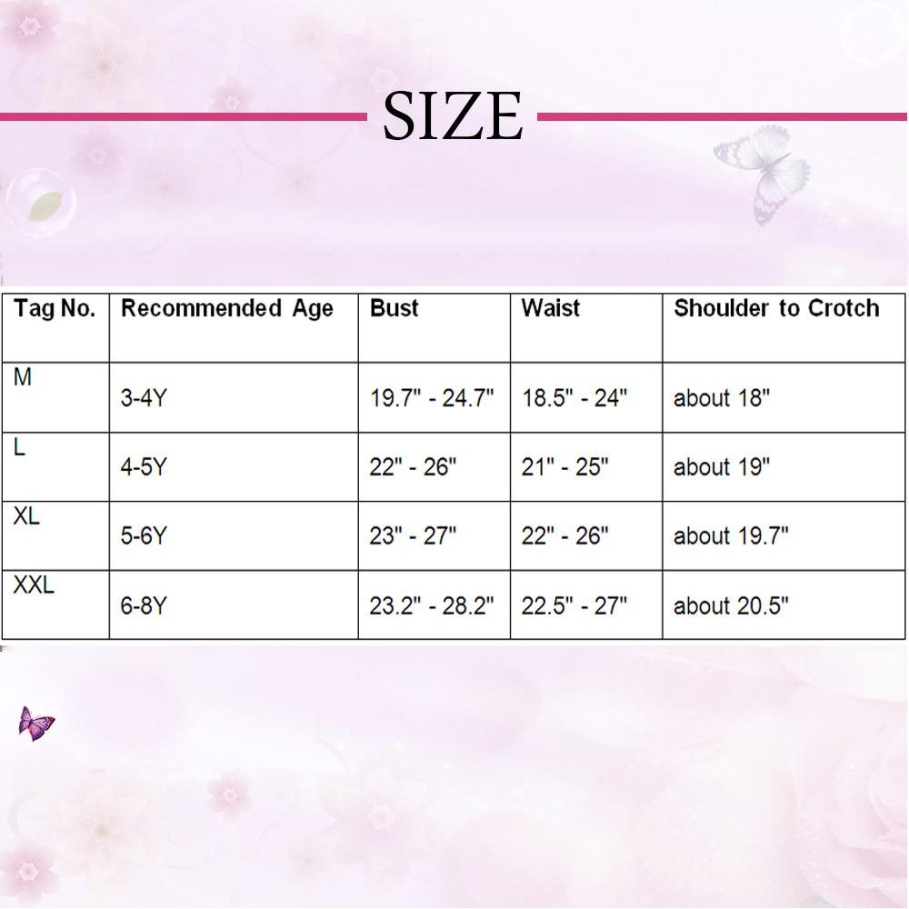 B029_Size