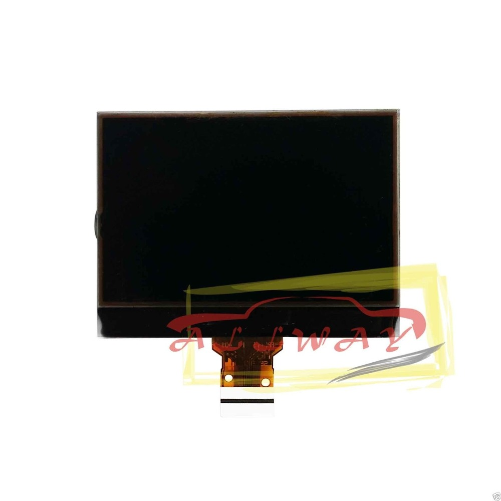 ECRAN LCD COMPTEUR INSTRUMENT ODB FORD GALAXY