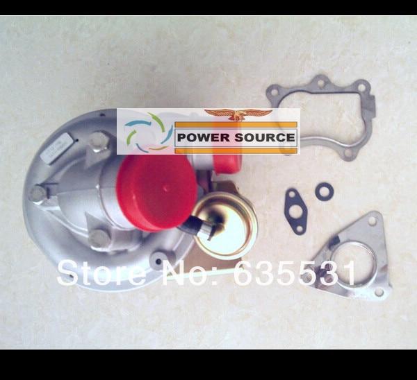 цены  HT12-19B HT12-19D HT12 047-282 14411-9S000 Turbocharger For NISSAN D22 Navara 3 Litre EFI D22 For Datsun Truck ZD30 ZD30EFI