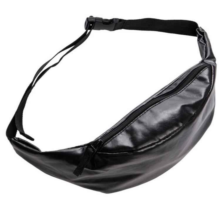 модные черные сумки 2016 фото
