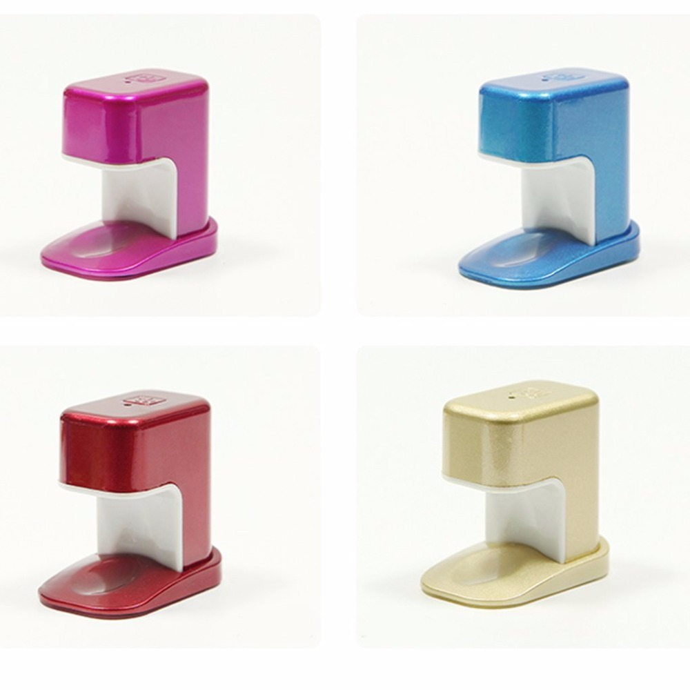 2pcs-lot-3W-Mini-Nail-Dryer-Portable-Single-Finger-Nail-Art-LED-UV-Lamp-for-UV (2)