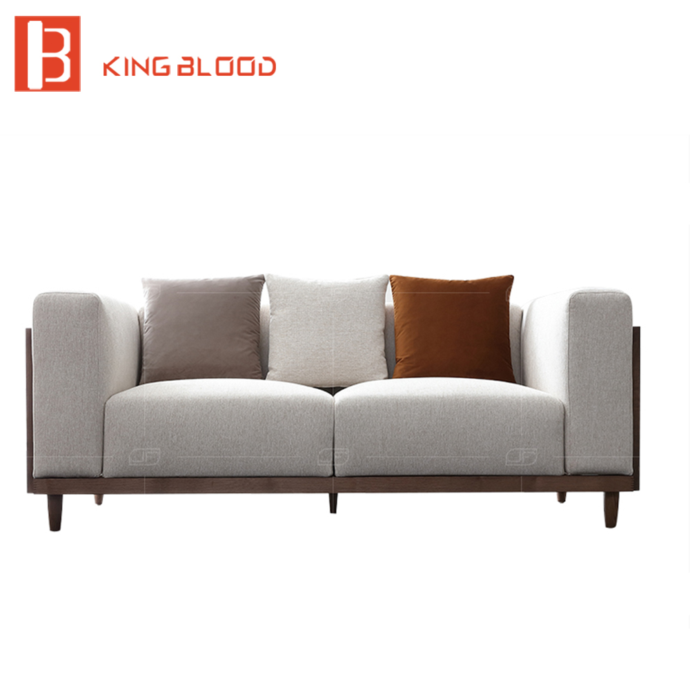 Elegant European Stylish Modern Sectional Couch Living Room Sofa Set Furniture In Sofas From On Aliexpress Alibaba Group