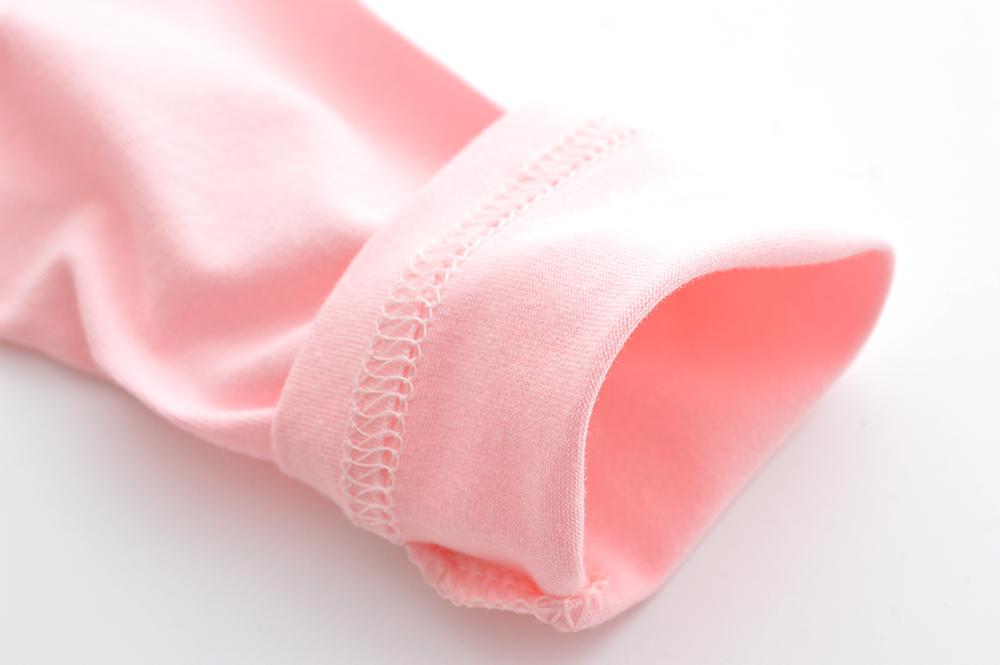 HTB1ZYj6y1ySBuNjy1zdq6xPxFXaQ - 2019 Autumn Style Baby Girls Clothes Fashion Cotton Baby Girl Clothing Set Casual Letter T-shirt+ Pants+ Headband 3pcs Sets