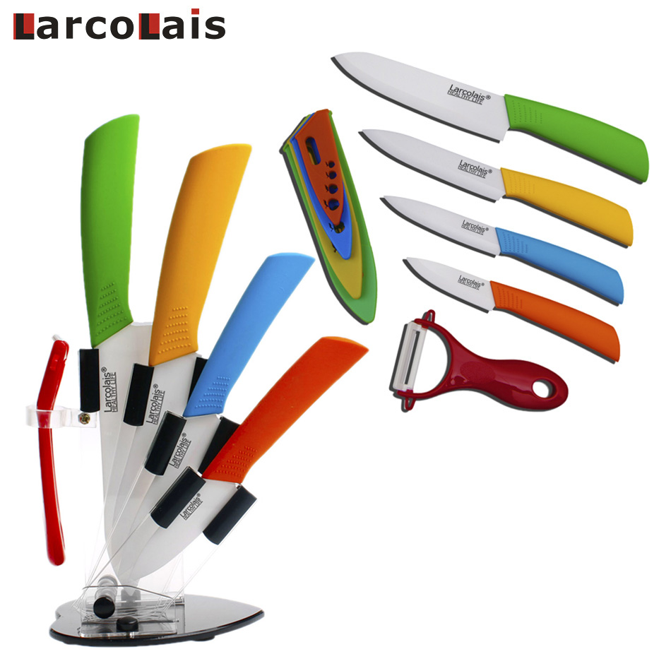 kitchen knife accessories home kitchen knives ceramic knife and accessories set 2104