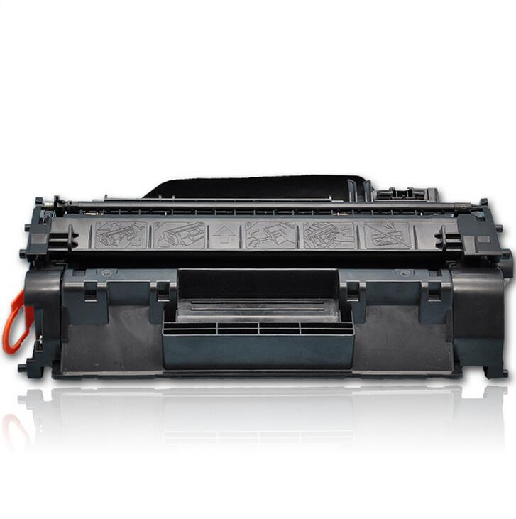 1PK CRG119 CRG-119  Toner Cartridge  Laser toner cartridge For  Canon LBP6300/6650/6670/6680 MF5840/5850/5870/5880/5950 Printer high quality black laser toner powder for canon epw ep 72 ep 72 lbp 930 lbp 2460 lbp 950 lbp950 1kg bag printer
