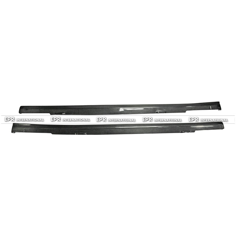 10th Generation Civic FC CM-Style Side Skirt Extension CF(1)_1