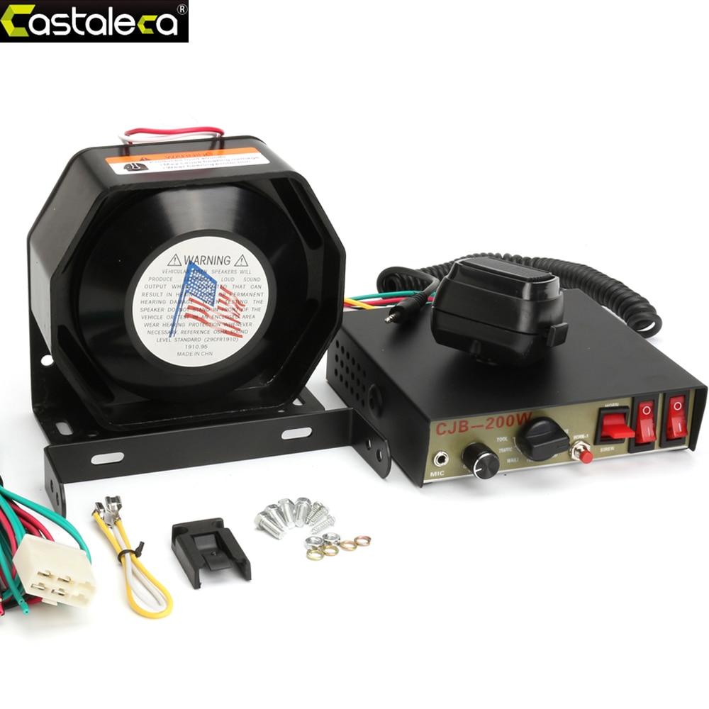 50pcs T10 T15 W5W 194 Error Free Load Resistor Wiring LED Decoder Warning Flashing Canceller Adapter