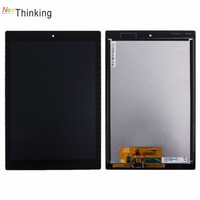NeoThinking Lcd Assembly For Amazon Kindle Fire HD 10 HD10 P101DCA AZ0 Touch Screen Digitizer Glass