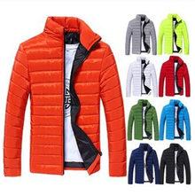 Młodzieży style bawełniana kurtka młodzieży koreańska wersja slim ciała dziewięć kolorów stand-up kołnierz bawełna kurtka tanie tanio Szerokie w talii REGULAR POLIESTER STANDARD Sukno Wypełnienie łączone natryskowo ysn18119 0 45KG zipper NONE Stałe Na co dzień